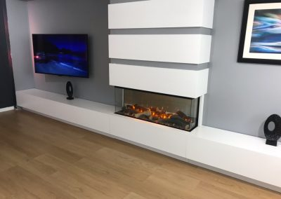 Chiswell Fireplaces StAlbans